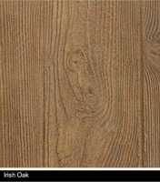 VISAGE impregnat CT721 IMPREGNAT IRISH OAK 4L