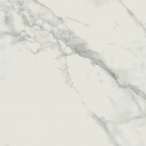 Płytki CALACATTA MARBLE WHITE POLISHED MATT 59,8X5