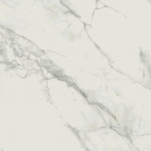 Płytki CALACATTA MARBLE WHITE POLISHED MATT 79,8X7
