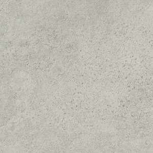 Płytki tarasowe Newstone 2.0 Light Grey 59,3X59,3